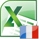Excel Convert Files From English To French and French To English Software