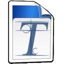 XML Signer