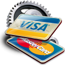 Generate Multiple Credit Card Numbers Software