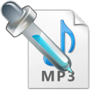 MP3 Extract ID3 Tags From Multiple Files Software