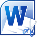 MS Word Split Pages Into Separate Files Software