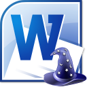 MS Word Add Headers and Footers To Multiple Documents Software