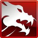 Dragon Gaming Center