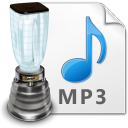 Mix Two MP3 Files Together Software