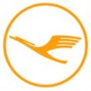 Lufthansa Remote Tool