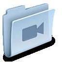Free Video Compressor