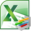 Excel Gantt Chart Template Software