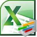 Excel Gantt Chart Template Software