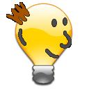DCO XMPP Desktop Client