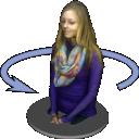 FabliTec 3D Scanner