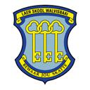 Laerskool Walvisbaai