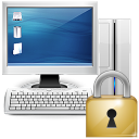 Password Protect My PC Software