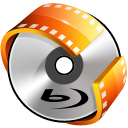 Aunsoft Blu-ray Video Converter Ultimate