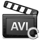 Lionsea AVI to MP4 Converter Ultimate