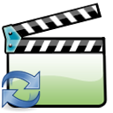Lionsea FLV to MP4 Converter Ultimate