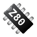 zDevStudio - Z80 Development Studio
