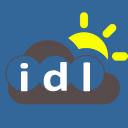 IDL Cloud