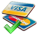 Validate Multiple Credit Card Numbers Software