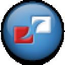 Elmo Application Studio II