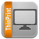 ThinPrint Client Windows