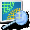 Intel® Frame Debugger