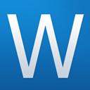 WizIQ Desktop