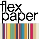FlexPaper Zine Desktop Publisher