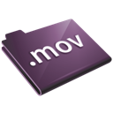 MOV to AVI Video Converter