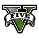 GTA V Save Editor