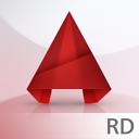 Autodesk AutoCAD 2015 VBA Enabler