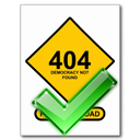Smart 404 Not Found Fixer Pro
