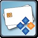 Card Simulator (Visa, MasterCard, AmEx)