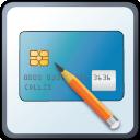 Collis Card Image Editor
