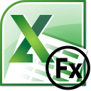 Excel Graph Multiple Equations Software
