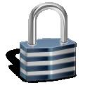 RoboCrypt