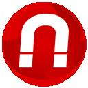 amagno NETWORK