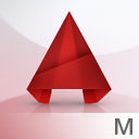 Autodesk AutoCAD Mechanical 2015