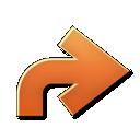 Ezovo Office Pdf Image to Swf Converter