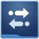 Plantronics MyHeadset Updater