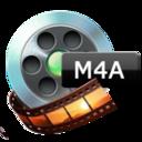 Aiseesoft M4A Converter
