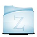 7z Extractor