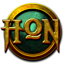 HoN Reconnect Client