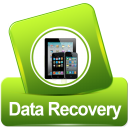 Amacsoft iOS Data Recovery