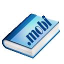 SDR Free Mobi Reader