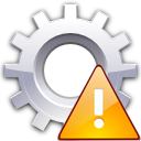 Smart application error Fixer Pro