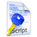 Scripts Encryptor - Encoder