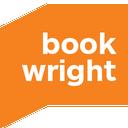 BookWright