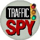 TrafficSpy