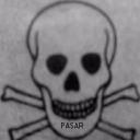 Pasarsoft AVI Player