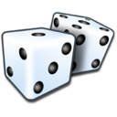 Seventy Smart Games